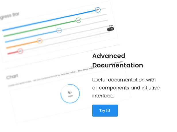 Awesome Documentation